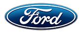 Ford Bến Thành